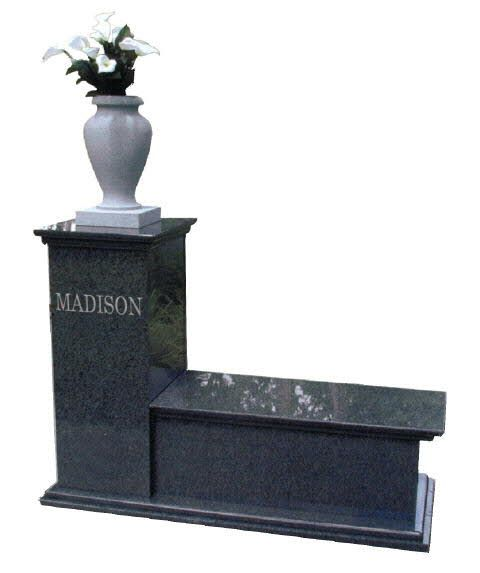 23 best headstone benches images on pinterest archaeological site