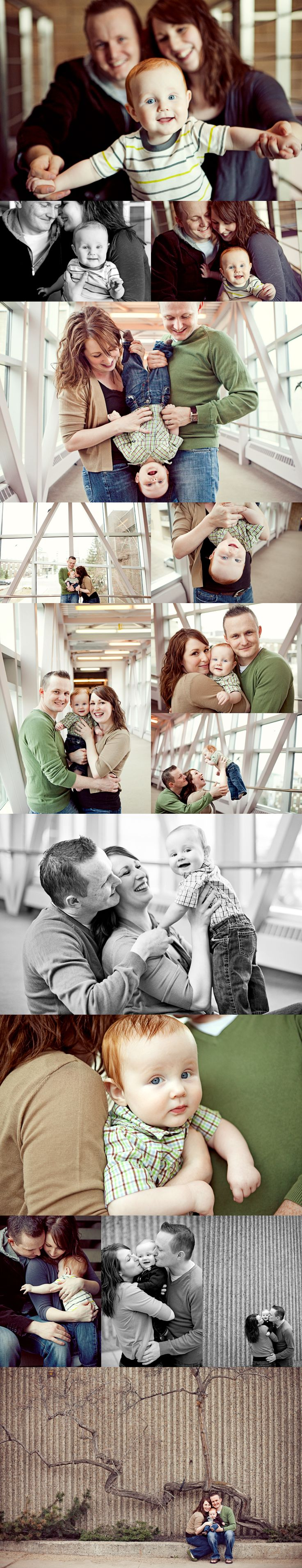 ideas for @Meagan Finnegan Smith's family photo shoot next week.