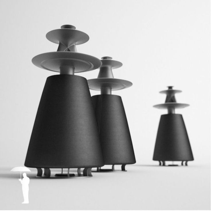 bang and olufsen tower speakers. high end speakers bang and olufsen tower e