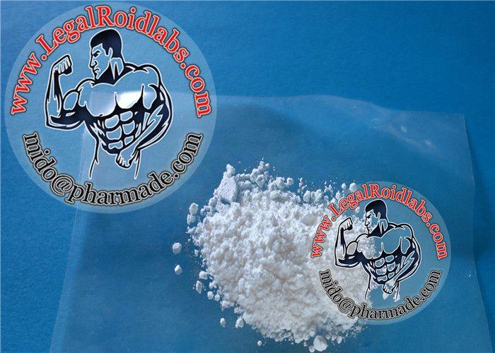 Stanozolol/winstrol Oral Steroids Powder for Bodybuilding www.legalroidlabs.com