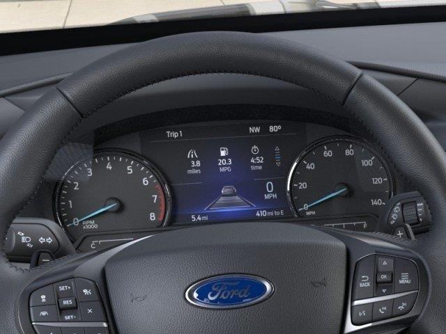 2020 Ford Explorer Xlt For Sale In Hamburg Pa Manderbach Ford In 2020 2020 Ford Explorer Ford Explorer Xlt Ford Explorer