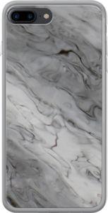 The Kase   Creators workshop Gray water pattern phonecase #phonecases #phonecase #thekase #design #gifts #fotosbykarin #karinravasio