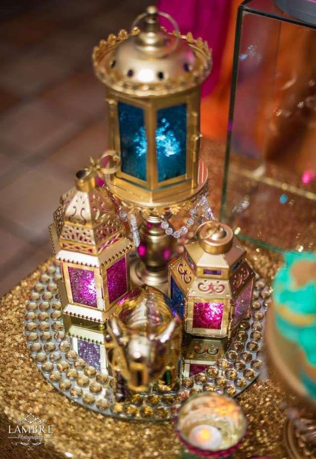 fiesta estilo marroqu fiesta rabefiestas