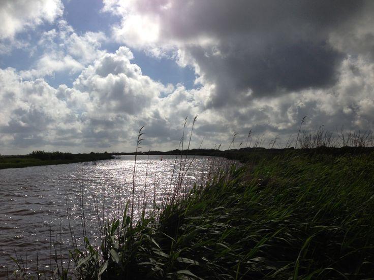 Angelt jemand von Euch auf Lachs? Am kommenden Wochenende findet an der Skjernenge ein Angelfestival statt. Es geht hauptsächlich um Lachse. Mehr zum Program und der Veranstaltung erfahrt Ihr in den angebenen Link.  http://lystfiskerfestival.dk/  #Dänemark #Skjern #Angeln #Lachs #Skjernenge #SkjernÅ