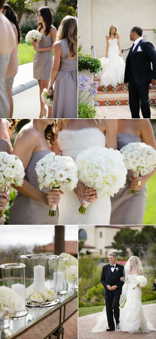 Terranea Wedding from Jasmine Star + Sterling Social + R.Jack Balthazar