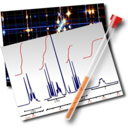 iNMR 6.0.5  Process and visualize Nuclear Magnetic Resonance spectra.