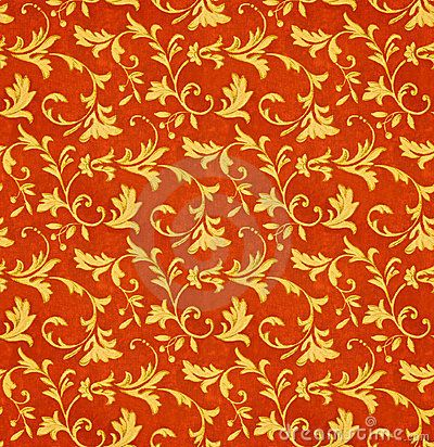 Image result for victorian  fabric patterns