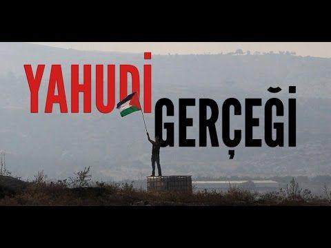Yahudi Gerçeği (Gazze katliamı ve ardındaki gerçekler) Alparslan Kuytul ...