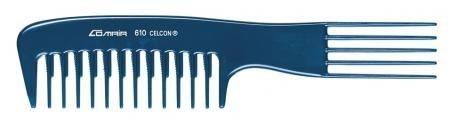 Comair Blue Profi Line Kamm 610  - günstig bei Friseurzubehör24.de // Sie interessieren sich für dieses Produkt