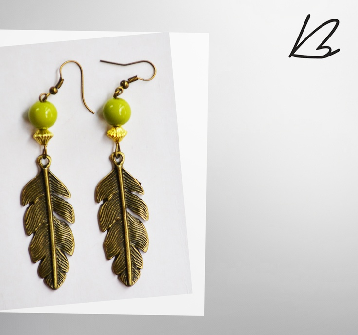 Hojas & Verde