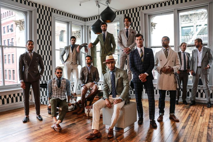 Suit-Supply-mens-spring-summer-2016-mens-fashion-week-2.jpg (5472 ...