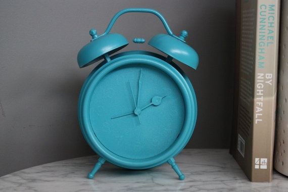 1000 images about no place like home on pinterest diy teen room decor how to organize and - Unique alarm clocks for teenagers ...