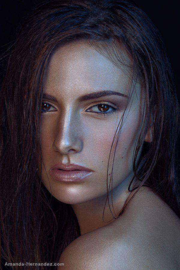 makeup artist cover letters%0A Photographer  Amanda Hernandez Photography HMUA  Jolina O u    Hair   Makeup  Artist Model