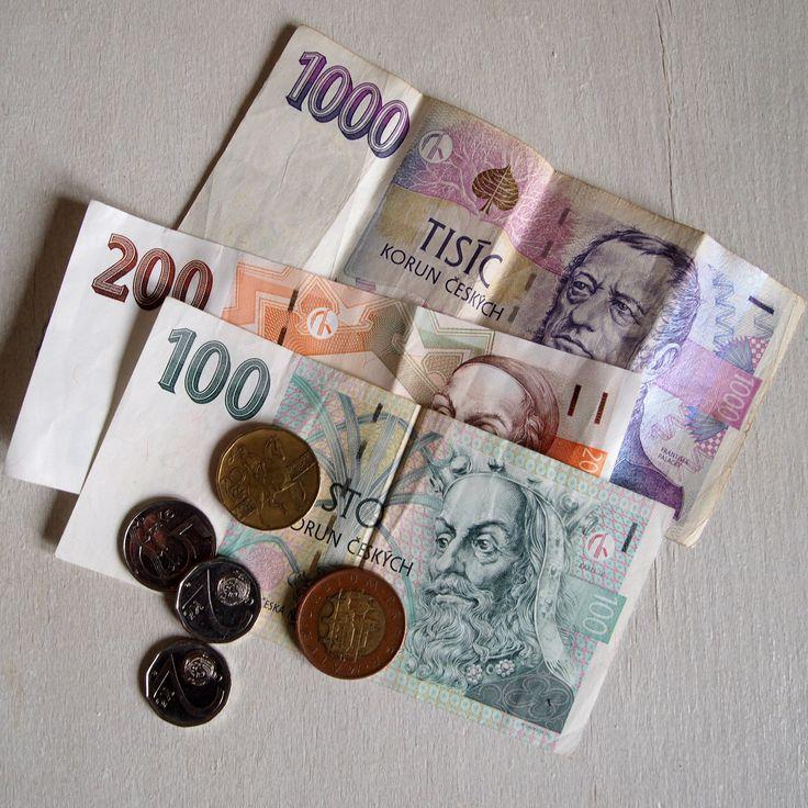 Jakie są ceny w Pradze? – pytacie na blogu. Odpowiadam w tym wpisie. Poznajcie ceny piwa, jedzenia, ceny atrakcji i biletów wstępu, oraz komunikacji miejskiej – w Pradze AD 2016.