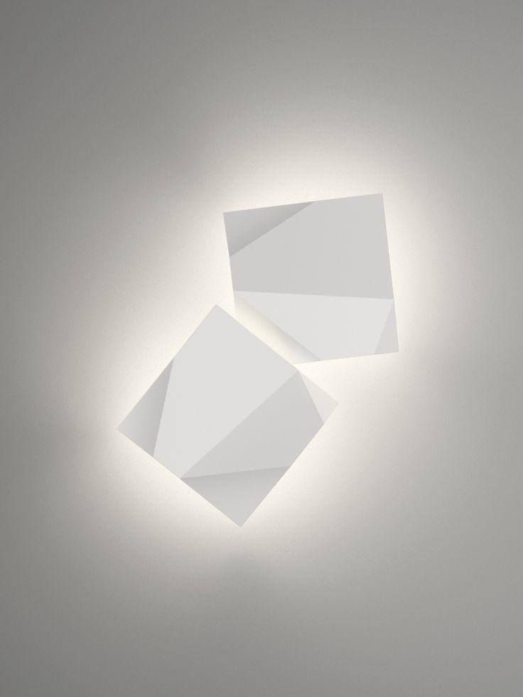 KunstLicht Annelie Scherschel – … mehr als nur Licht. Licht