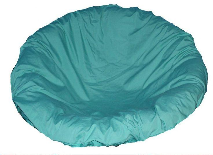 70 best papasan chair images on pinterest papasan chair for Papasan cushion cover