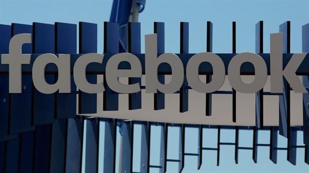 Cuánto dinero gana Facebook con vos y cómo lo logra  Facebook dice que tiene 1790 millones de usuarios.
