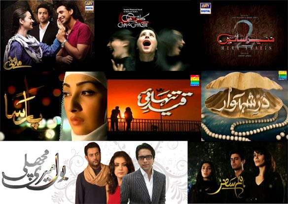 Watch Pakistani dramas,Talk shows and funny videos online.