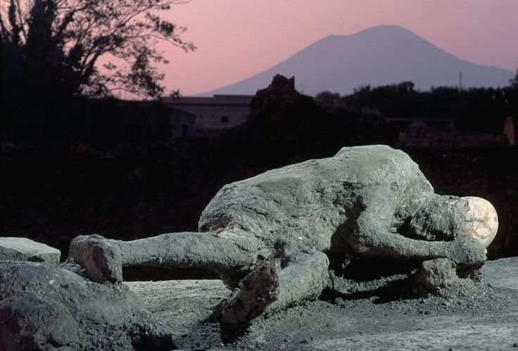 29 Best Images About Pompeii On Pinterest Mothers Ash