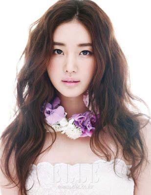 mejores 7 imágenes de cortes de cabello coreano en pinterest