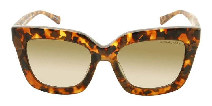 These sunnies from Michael Kors are the perfect accessory for any summer outfit.   #fashion #luxury #design #designer #michael #kors #sunglasses #trendy #hot #polynesia #amber #rose  #beige #michaelkors   #sunglasses #fashion #style #clothing #luxury #design #designer #fashionable #trend #trendy #couture #accessories #accessory #accessorize #sunnies #sun #new #teen #cute #vintage #2016 #2017 #summer #coachella #chella #tomford #michael #kors #michaelkors