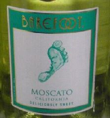 10 moscato wines to try