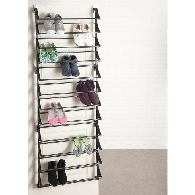 Meuble A Chaussures Rangement Gifi Rangement Chaussures Et Rangement