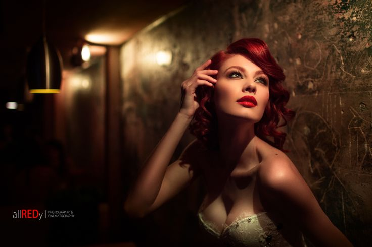#redhair brides #photography #weddings