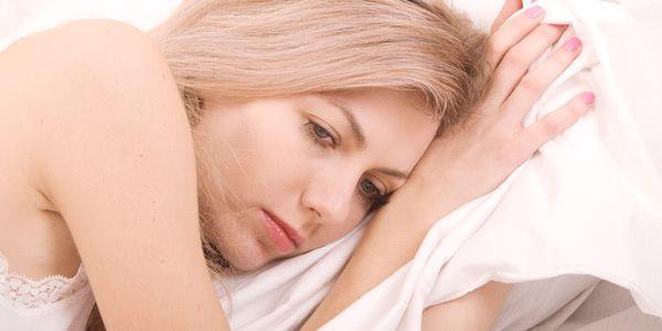 Ranní vstávání aneb jak se ráno snadno probrat