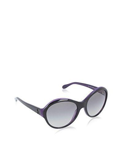 Ralph Lauren Gafas de Sol Mod. 8111 537111 Negro