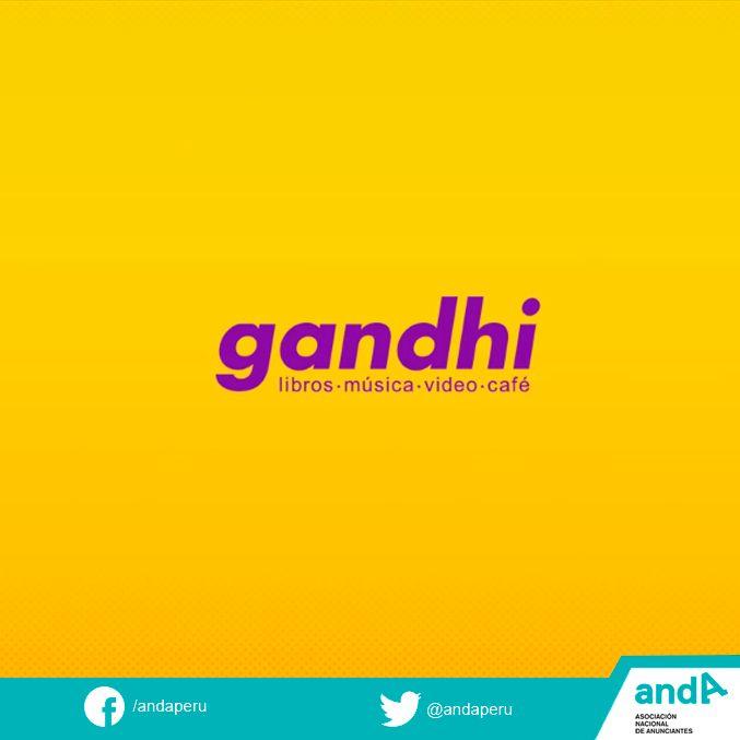 """#ANDADigital  """"Quisiste decir"""" quizás una de las mejores estrategias digitales realizadas en México; Librerías Ghandi basó su estrategia interactiva en la herramienta Google #AdWords, con el fin de que cada vez que un usuario escriba mal una palabra en el navegador, este corrigiera de manera peculiar dicha palabra y a la vez sugiera visitar el sitio web de la librería. [VIDEO]►http://bit.ly/1zeG5k4"""