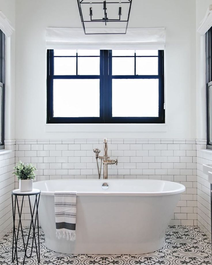 outdoor bathroom vent cover%0A We are always inspired by a bathroom redo  And this beauty was a fun one