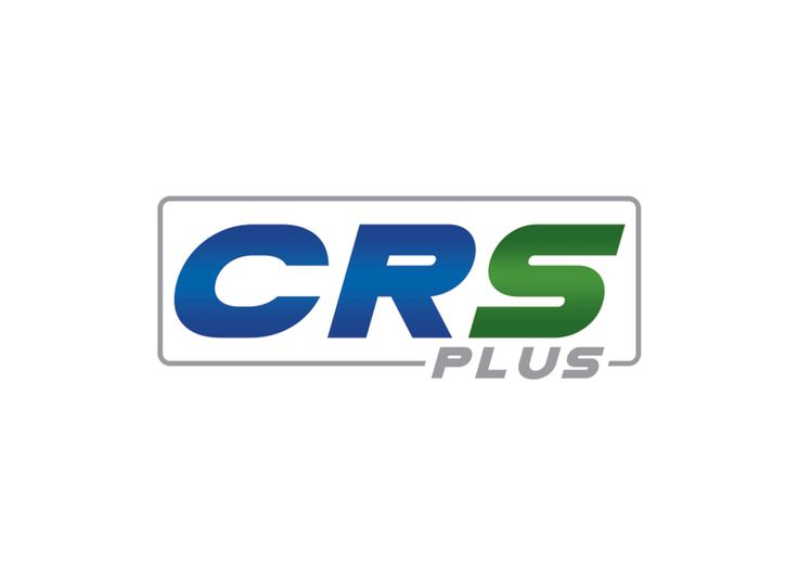 CRS Plus for the transportation industry by ABdez