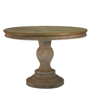 Round dining table for 8 round dining table review at for Round table 99 rosenheim