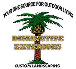 Landscaping Las Vegas | 702-323-0038 | Landscape Contractor |
