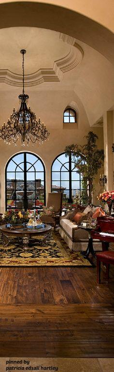 Superior Best 20+ Tuscan Decor Ideas On Pinterest | Tuscany Decor, Tuscan Kitchen  Decor And Tuscan Bathroom