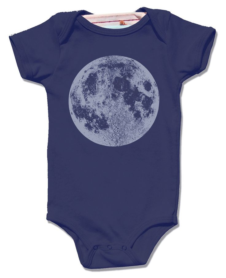 Best 25 Clothes for kids ideas on Pinterest