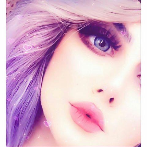 صور صور رمزيات بنات كيوت خلفيات بنات دلع Lovely Girl Image Beautiful Girl Photo Cute Girl Wallpaper