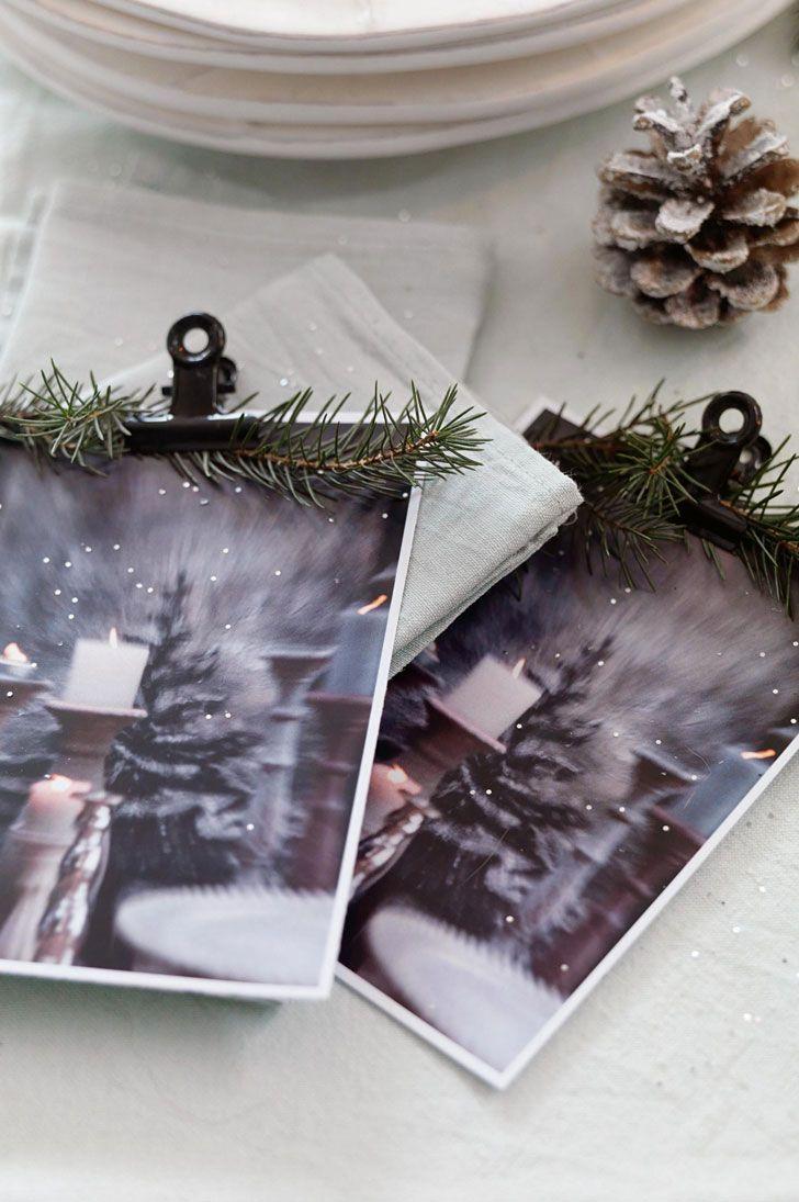 Уютная зима в Нидерландах | Пуфик - блог о дизайне интерьера
