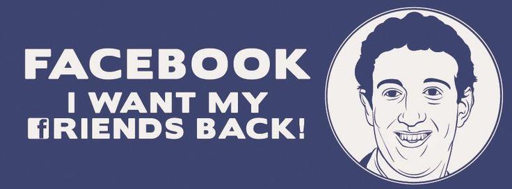 Cara Mudah Mendaftar atau Membuat Facebook Terbaru