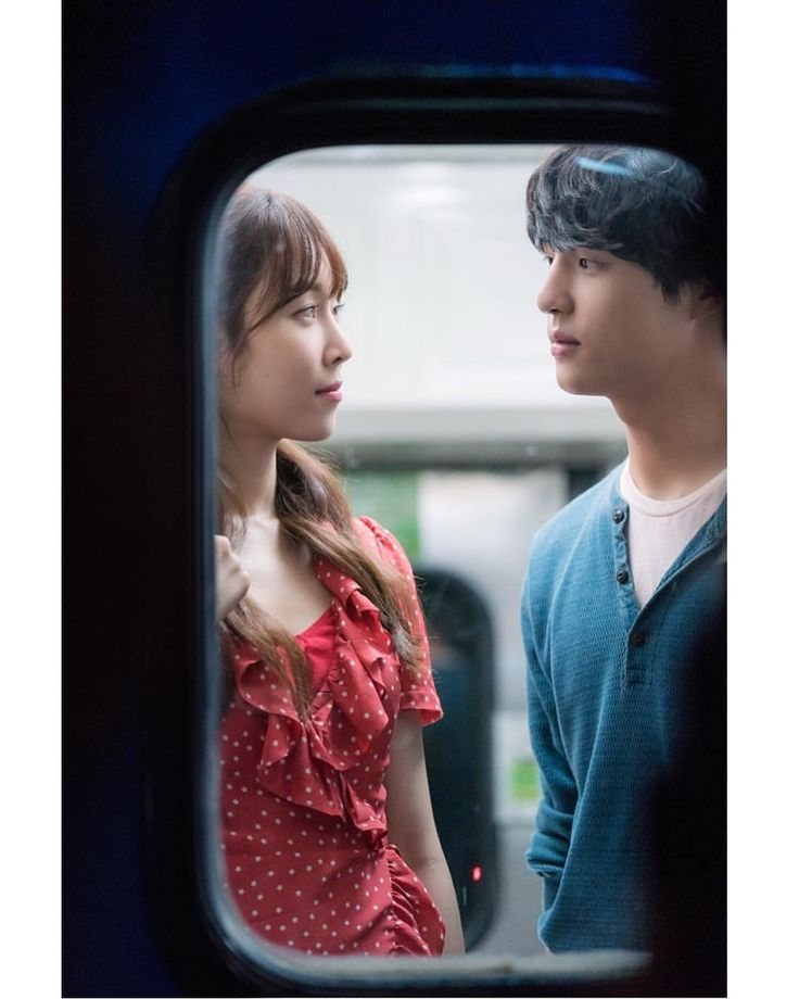 "117 Likes, 1 Comments - 양세종 / Yang Se Jong (@yang.sejong__) on Instagram: ""/ 양세종  Yang Se Jong  ㅡㅡㅡㅡㅡㅡㅡㅡㅡㅡㅡㅡㅡㅡㅡㅡㅡ 사랑의온도 / Tempera ture of Love Still cuts ㅡㅡㅡㅡㅡㅡㅡㅡㅡㅡㅡㅡㅡㅡㅡㅡㅡ…"""