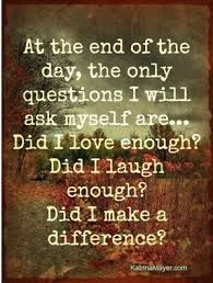 Image result for being carefree quotes