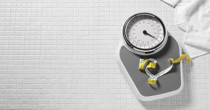 Гормони, які впливають на вагу