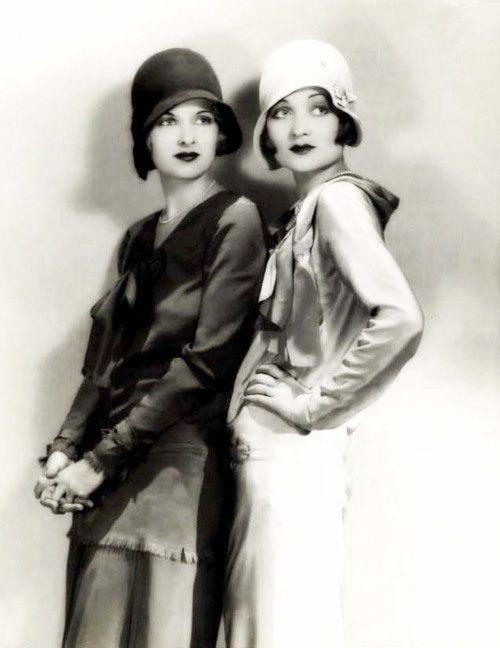 mode jaren 20 vrouwen - Google zoeken