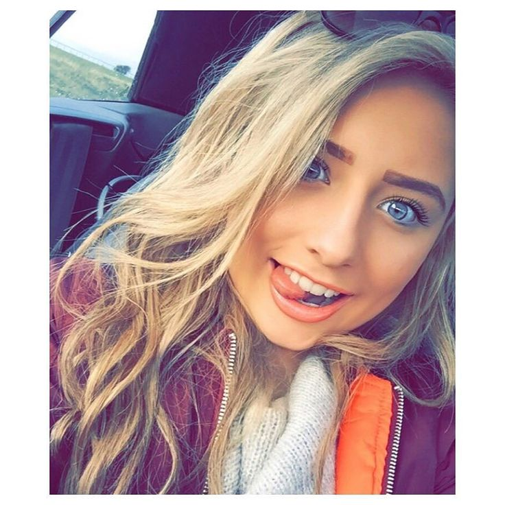 Happppyyy! how're you all? by saffronbarker