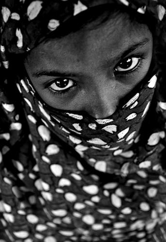 Identity by fahim. S)