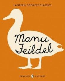 Lantern Cookery Classics: Manu Feildel