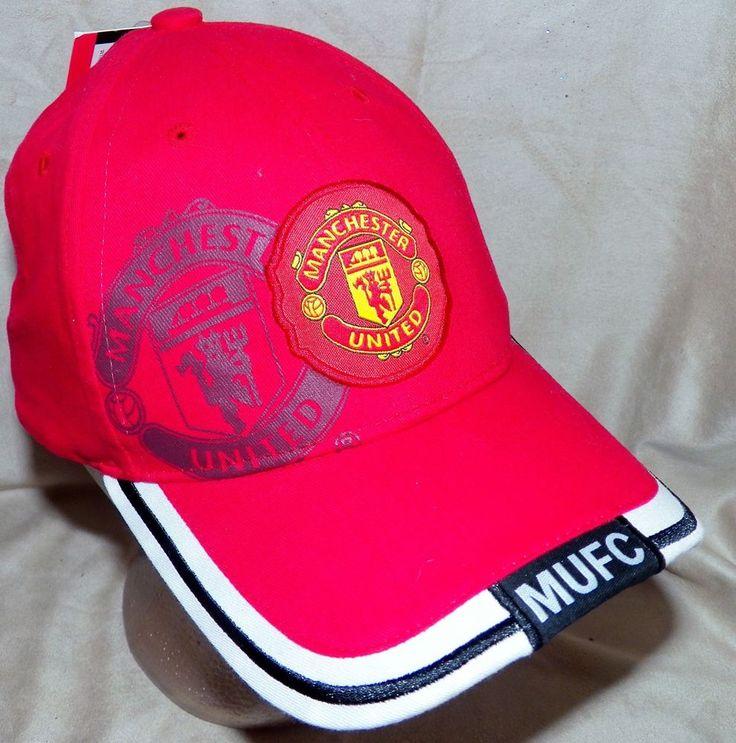 baseball caps for large dogs united football hats near me wholesale china