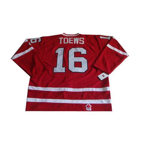 cheap nfl jerseys canada