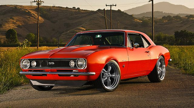 1000 Images About Camaros On Pinterest Cars 2011